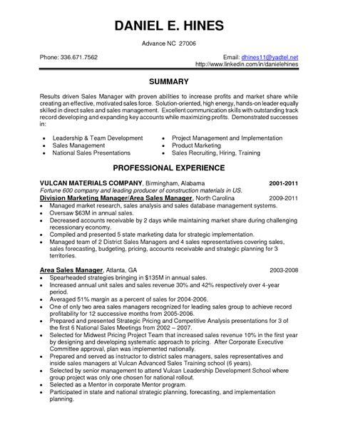 amazing marketing resume buzz words gallery simple resume office