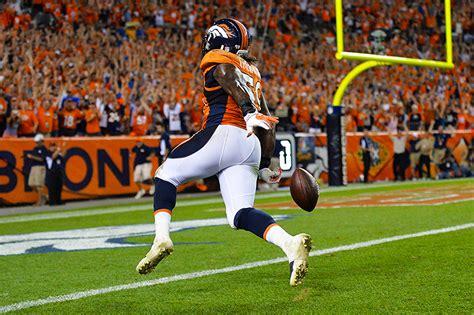 Marlboro Credit Card Bottle Opener Bleacher Report Sports Highlights News Now