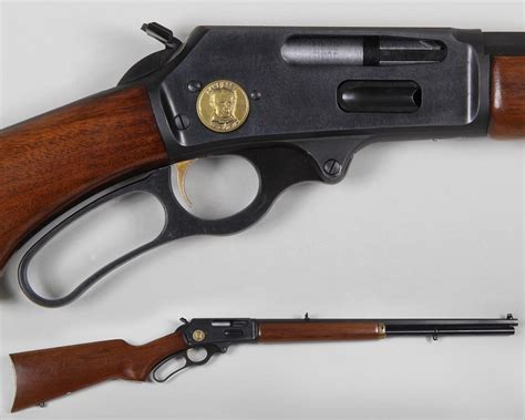 Main-Keyword Marlin Model 336.