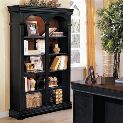 Marlow Standard Bookcase