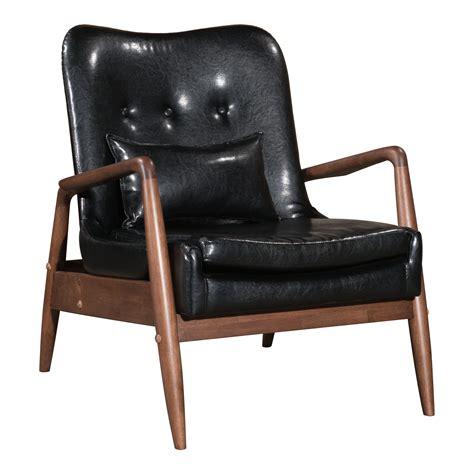 Marlowe Lounge Chair and Ottoman