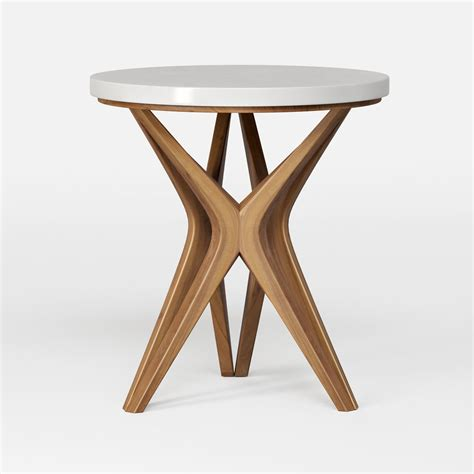 Marnie End Table