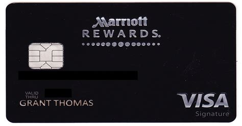 Marriott Credit Card Points Guy Marriott Rewardsr Premier Plus Credit Card The Points Guy