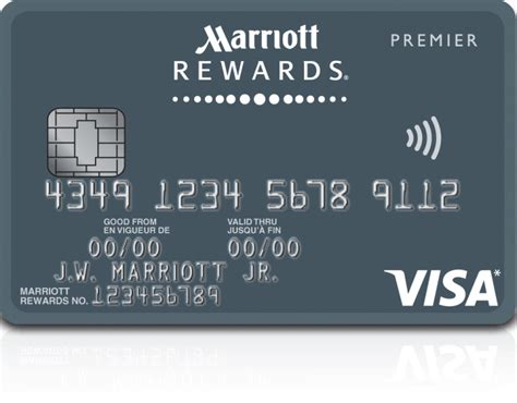 Marriott Credit Card Points Guy The Best Hotel Credit Cards Of 2018 The Points Guy
