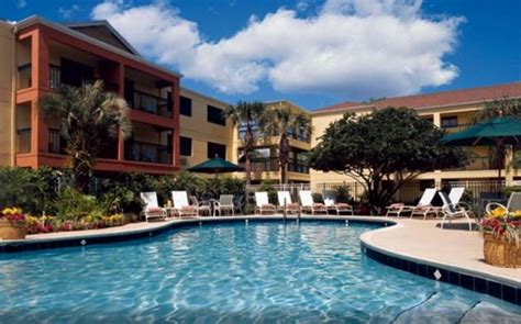 Marriott Rewards Business Credit Card 70000 Limited Time 70000 Points And 1 Free Night With Chase