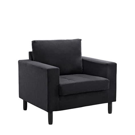 Marrufo Lounge Chair