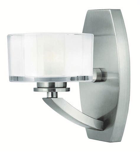 Marshfield 1-Light LED Bath Sconce