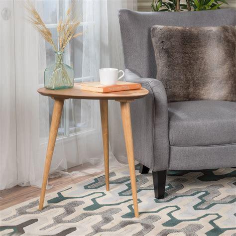 Martina End Table