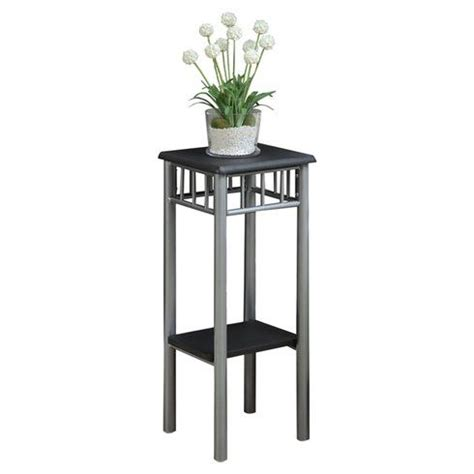 Marva Multi-Tiered Plant Stand