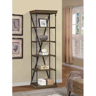 Marvale Shelving Cornice Standard Bookcase