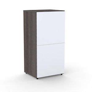 Maryjo Storage 1 Door Accent Cabinet