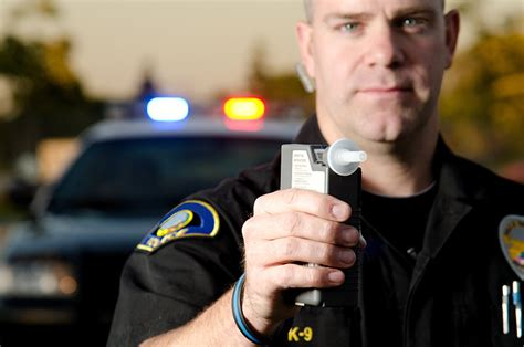 Car Accident Lawyers In Rockville Md Maryland Dui Md Dwi Laws Penalties Suspensions And