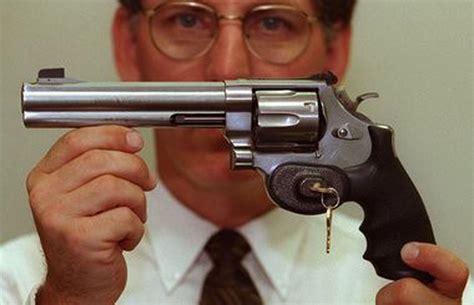 Ammunition Mass Gun Laws Ammunition Storage.