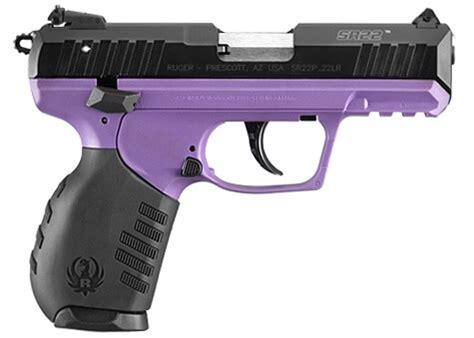 Buds-Guns Massachusetts Approved Rifles For Sale Buds Gun Shop.