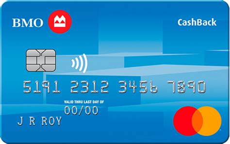 Credit Card Access Code Mastercard Online Banking Access Features Bmo