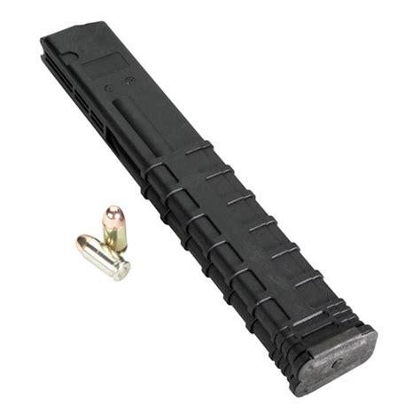 Ammunition Masterpiece Arms 9mm P Ammunition.