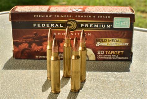 Ammunition Match Ammunition Definition.