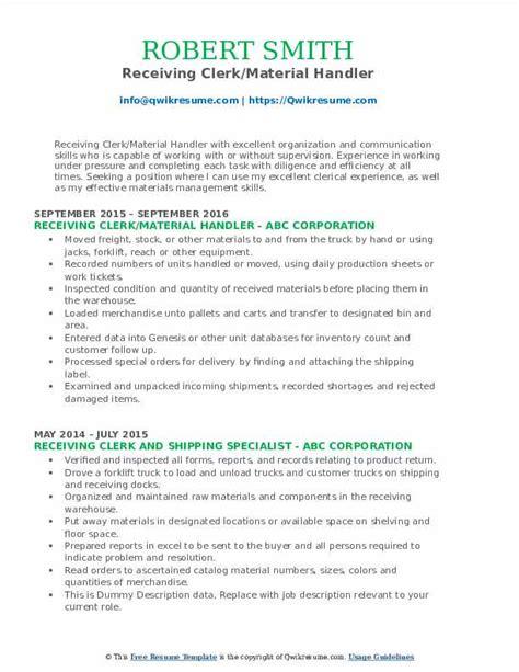 Used Any Custom Essay Writing Company? Best Essay Writing resume ...