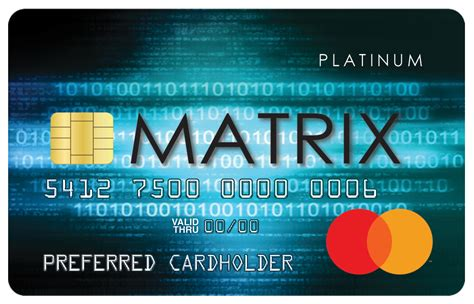 Matrix Credit Card By Discover Credit Cards For Bad Credit Credit