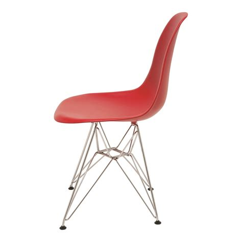 Max Series Dining Chair