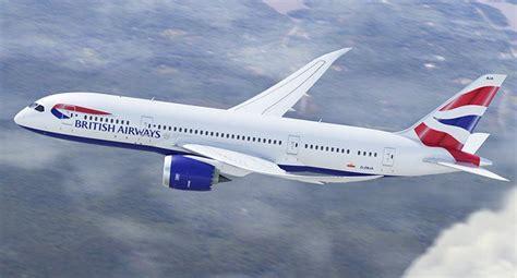 British Airways Credit Card Japan Maximize The British Airways Executive Club Program In 2017