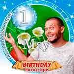 Taurus-Question May 1st Taurus