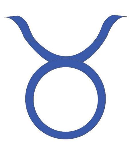 Taurus-Question May 21 Zodiac Sign Taurus.