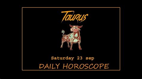 Taurus-Question May 23 Taurus Horoscope 2017.