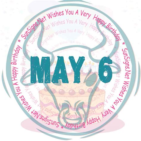 Taurus-Question May 6 Taurus.