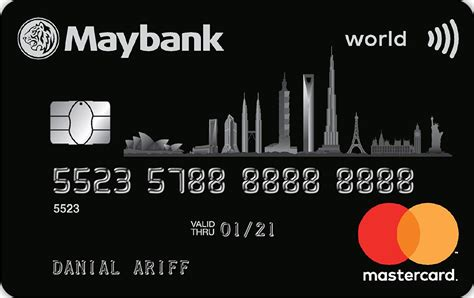 Maybank Credit Card Access Number Credit Card Compare The Best Credit Cards Deals In Malaysia