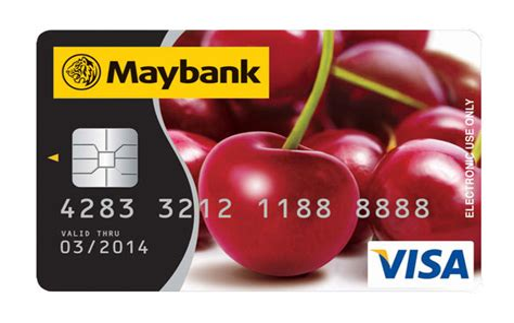 Maybank Credit Card Access Number Credit Debit Card Benefits Maybank Banks In Singapore
