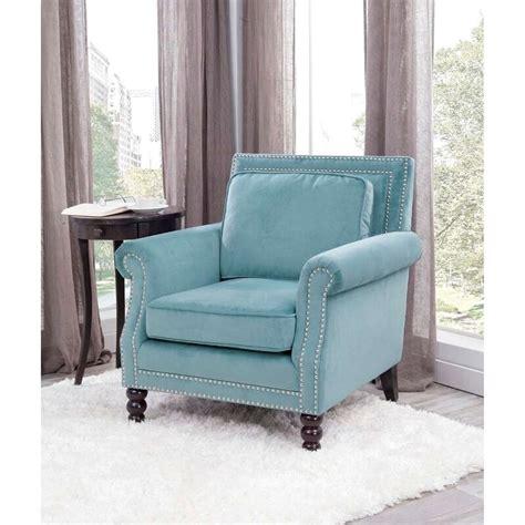 Mazur Armchair