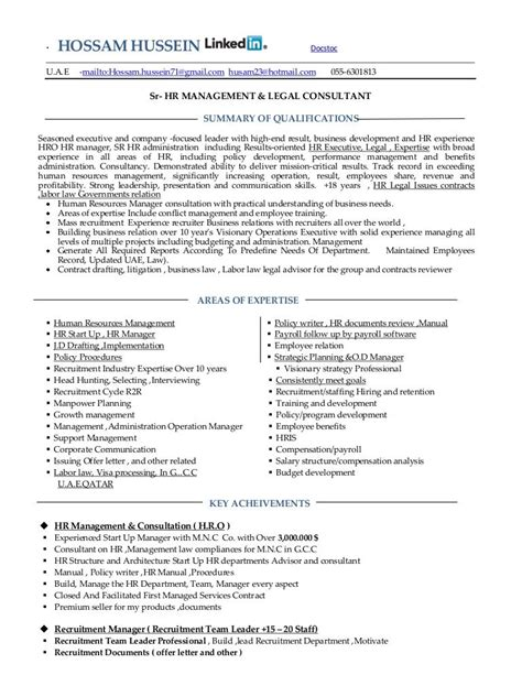 cover letter template for freshers resume sample digpio us mba fresher resume format doc download mba