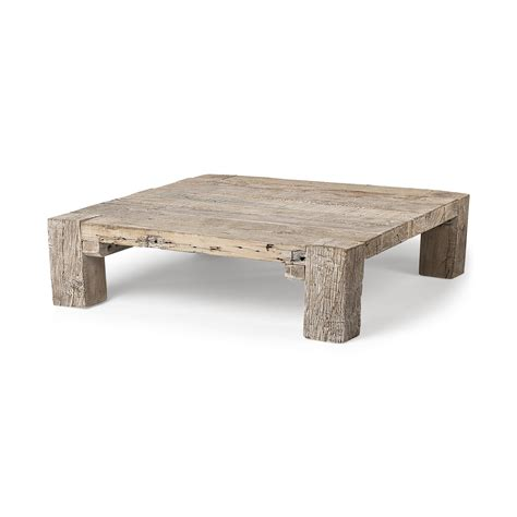 Mcarthur End Table
