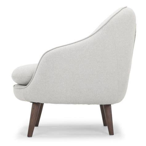 McCartner Barrel Chair
