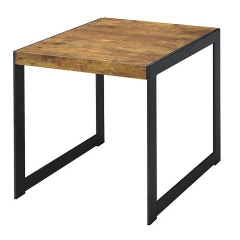 Mccrae End Table