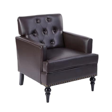 Mccumber Armchair