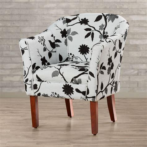 Mcgraw Barrel Chair