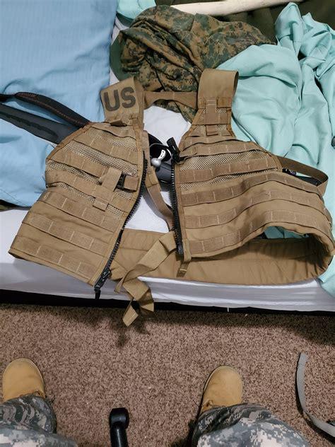 Army-Surplus Mcguire Army Navy Military Surplus.