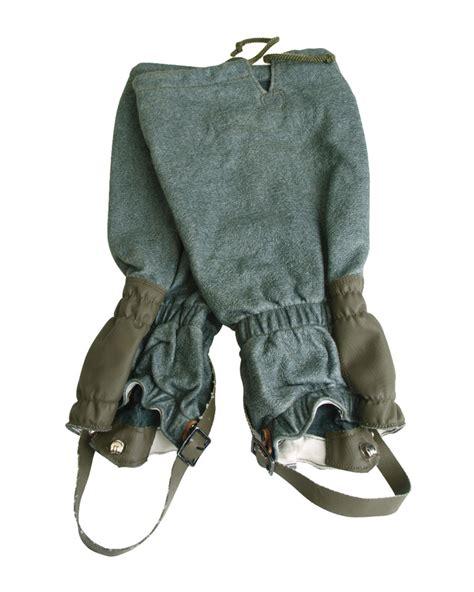 Army-Surplus Mcguire Army Surplus.