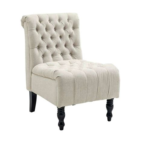 Mckellar Upholstered Armchair