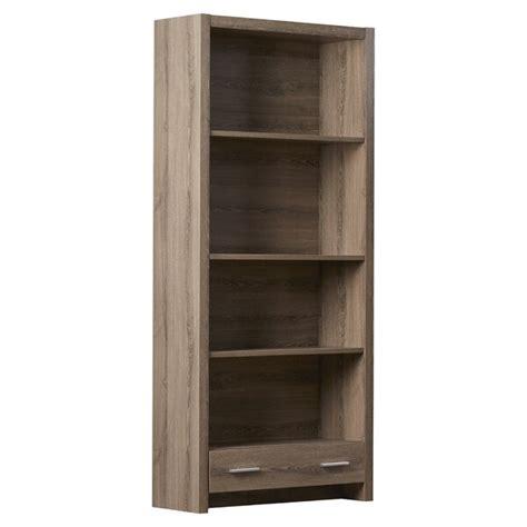 Mcmillan Standard Bookcase