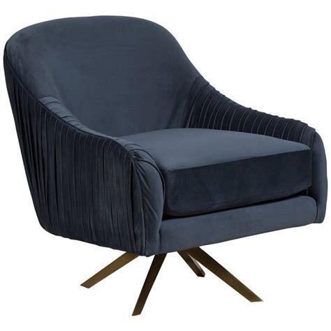 Mcmillen Swivel Lounge Chair