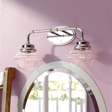 Mcmurry 2-Light Vanity Light