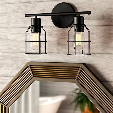 Mcmurtry 2-Light Vanity Light