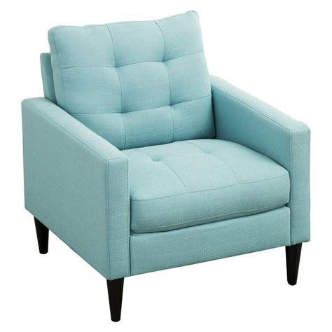 Mcneel Tufted Armchair