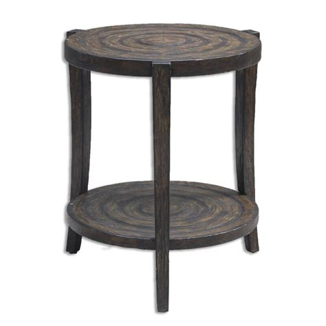 Mcneil End Table