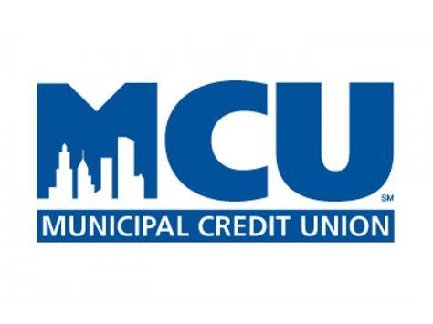 Credit Card Apr Estimator Mcu Municipal Credit Union