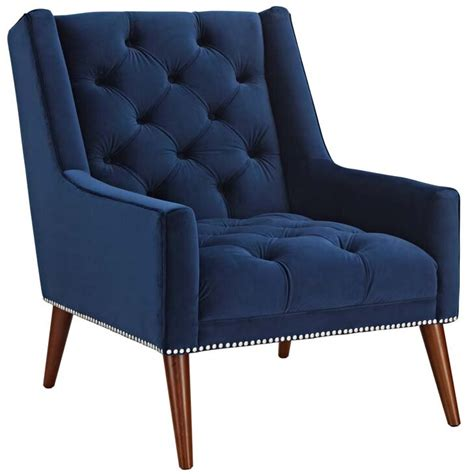 Mcwilliams Armchair