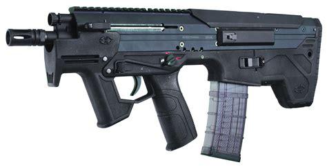 Main-Keyword Mdr Rifle.